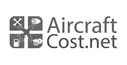 aircraftcost
