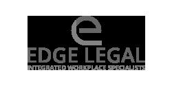 edge legal